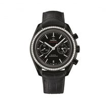 Omega Speedmaster Professional Moonwatch 311.98.44.51.51.001 2020 новые