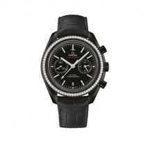 Omega Speedmaster Professional Moonwatch 311.98.44.51.51.001 2020 new