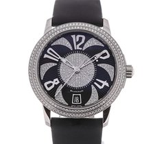 Blancpain Ultraplate 34 Automatic Gemstone