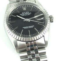 "Rolex Oyster Perpetual Date Just "" Mickey "" 1983"