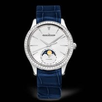 Jaeger-LeCoultre Lady Ultra Thin Moon