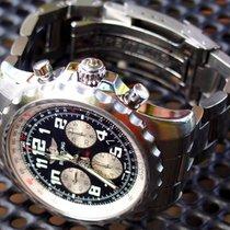 Breitling Chronospace Automatic