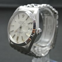 Rolex Datejust 16014 Champagne Dial (Europe Watches)
