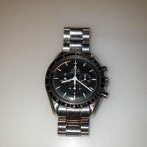 Omega 3570.50.00 Acciaio Speedmaster Professional Moonwatch