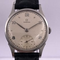 Omega 2412-3 1940 occasion