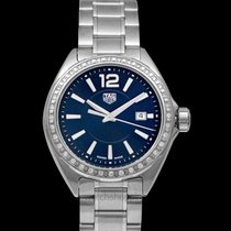 TAG Heuer Formula 1 Lady Steel 32mm Blue United States of America, California, San Mateo