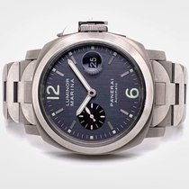 Panerai Luminor Marina Automatic PAM00091 2010 pre-owned