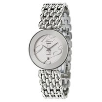 Rado Florence Steel 38mm Silver Arabic numerals United States of America, Florida, Sarasota