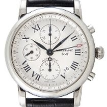 Montblanc Star 7067 pre-owned