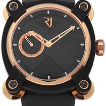 Romain Jerome Steel 46mm Automatic RJ.M.AU.IN.004.02 pre-owned