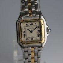 Cartier Panthère 1057917 1991 gebraucht