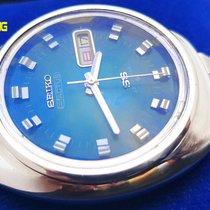 353078 Very good Gold/Steel Automatic Indonesia, Lumajang
