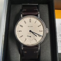Stowa 3903 2016 pre-owned