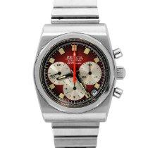 Zenith El Primero Chronograph new 1970 Watch only
