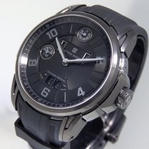 QP01.500.9 Very good Steel 46mm Manual winding United States of America, California, Los Angeles