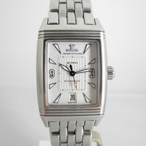 Jaeger-LeCoultre 290.8.60 2002 occasion