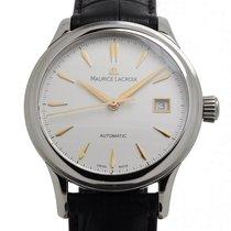 Maurice Lacroix Les Classiques Date LC6027-SS001-136 new