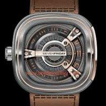 422f20f25e4 Comprar relógio Sevenfriday M2-2