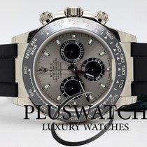 Rolex Daytona 116519LN nuevo