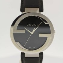 Gucci Interlocking - NEW from 2017 complete with box and papers