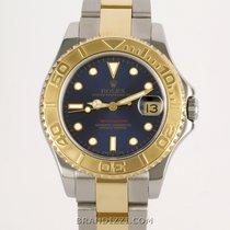 Rolex Yacht Master Ref. 68623