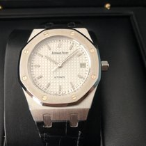 Audemars Piguet Royal Oak Special Edition Pictet&Cie-Ltd.x/180...