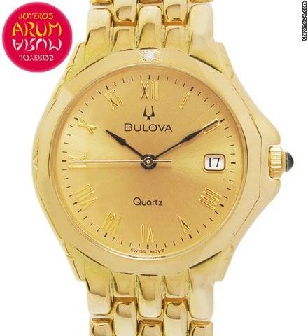 dd5bffe08205 Relojes Bulova - Precios de todos los relojes Bulova en Chrono24