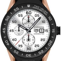 TAG Heuer Connected Modular SBF8A8013.32FT6076