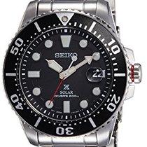 Seiko SNE437P1 Stahl Prospex (Submodel) 43.5mm