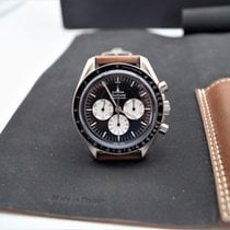 Omega Speedmaster Speedy Tuesday, Nr. 87/2012, low number,...
