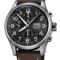 Oris Big Crown ProPilot Chronograph 01 774 7699 4063-07 5 22 05FC new