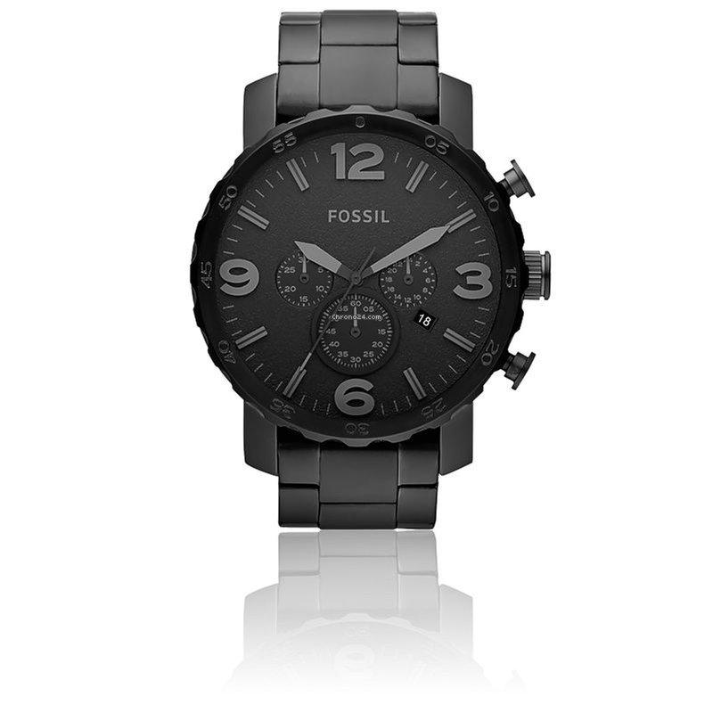 Koupě hodinek Fossil  c73253e5e18