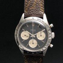 Rolex Stal Manualny 6239 używany