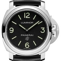 Panerai Steel 44mm Manual winding PAM 00773 new United States of America, Iowa, Des Moines