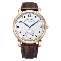 A. Lange & Söhne 1815 233.032 pre-owned