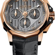 Corum Admiral's Cup Challenger Rose gold 44mm United States of America, Florida, Miami