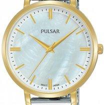 Pulsar PH8460X1 España, Sabadell