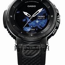 Casio Vjestacki materijal Kvarc 60mm nov Pro Trek