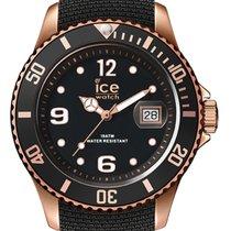 Ice Watch IC016766