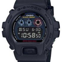 Casio G-Shock DW-6900BMC-1ER nov