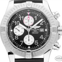 Breitling A1337011/B682 2014 pre-owned