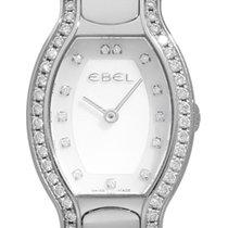 Ebel Beluga 9656G28-10 2008 pre-owned