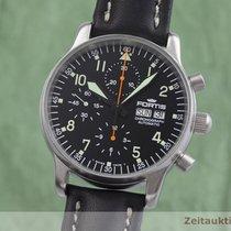 Fortis Flieger 597.10.141 2000 usados