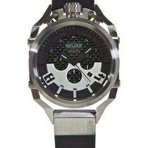 Welder Acél 47mm Kvarc K36-2403 új