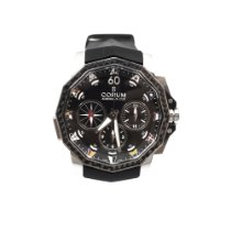 Corum Admiral's Cup Challenger 986.691.11/F371 usados