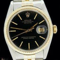 Rolex Datejust 16013 2006 occasion