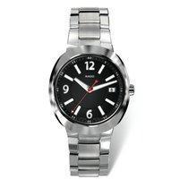 Rado Men's R15943153 D-Star Watch