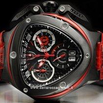 Tonino Lamborghini Spyder 3000  Watch  3018