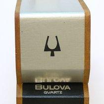 Bulova Teile/Zubehör Bulova 02 gebraucht