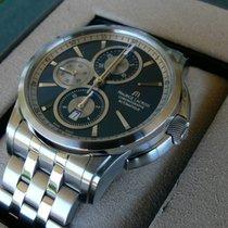 Maurice Lacroix Pontos Chronograph